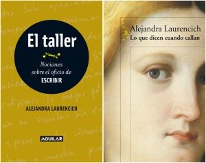 libros-laurencic