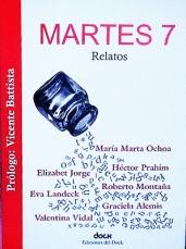 martes7